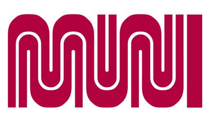 SF_muni_logo.jpg